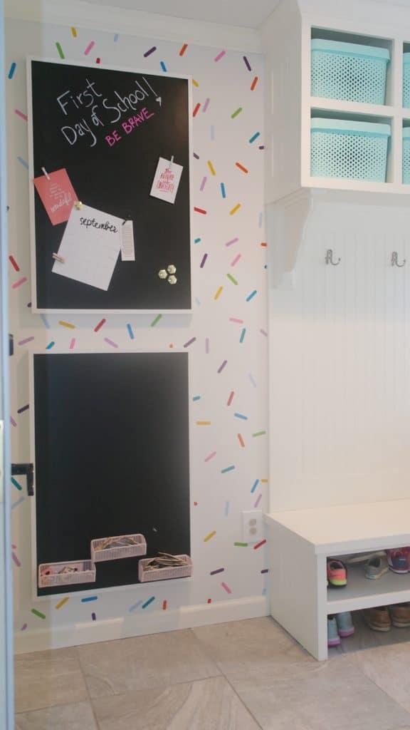 Laundry Room - www.arinsolangeathome.com