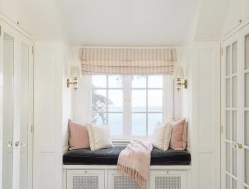 romantic master bedroom - arinsolangeathome.com
