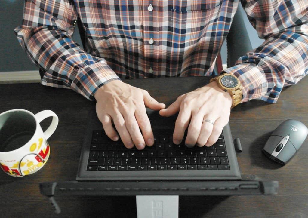 Jord Unique Watch www.arinsolangeathome.com