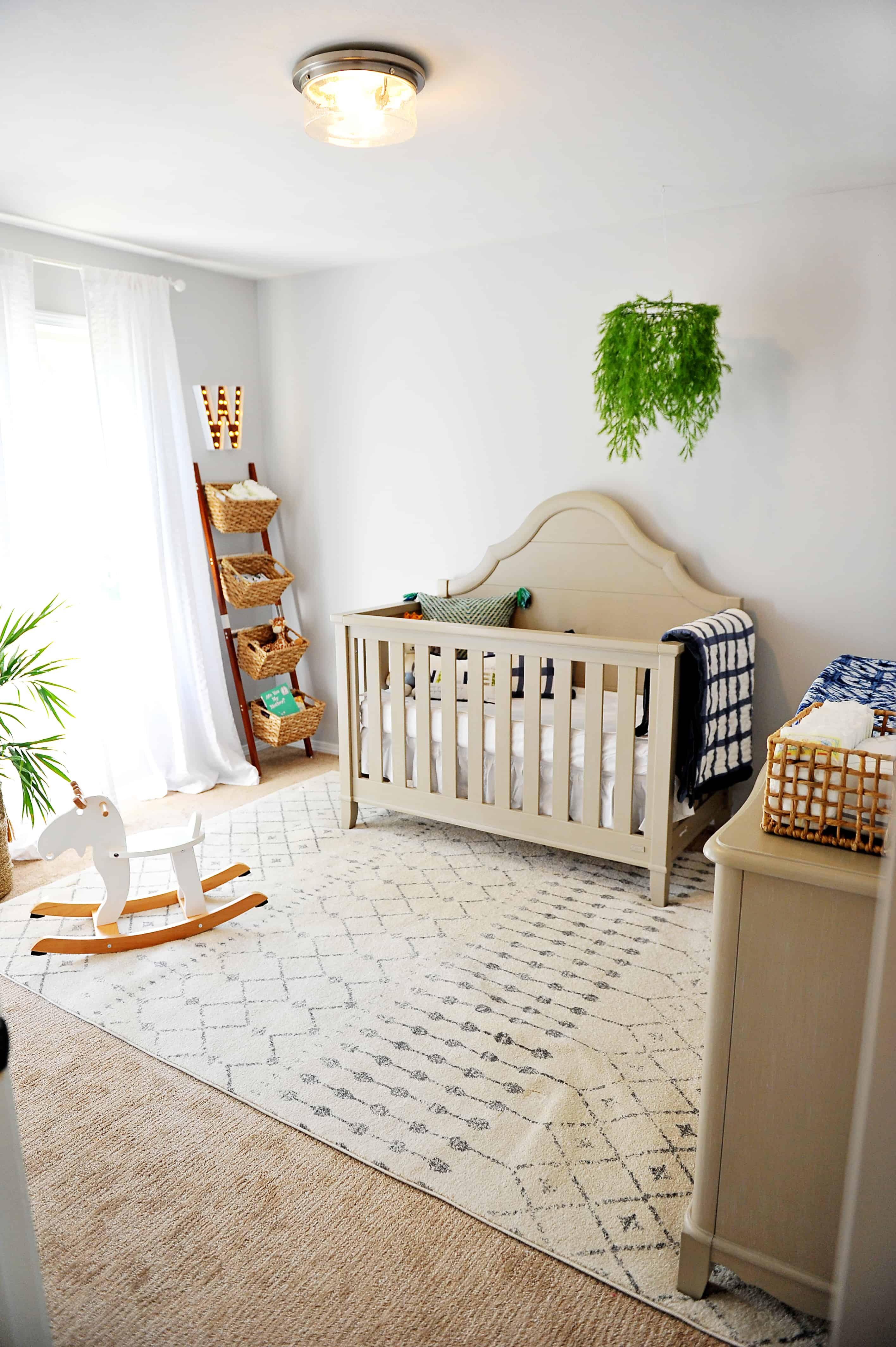 Walker Nursery - www.arinsolangeathome.com