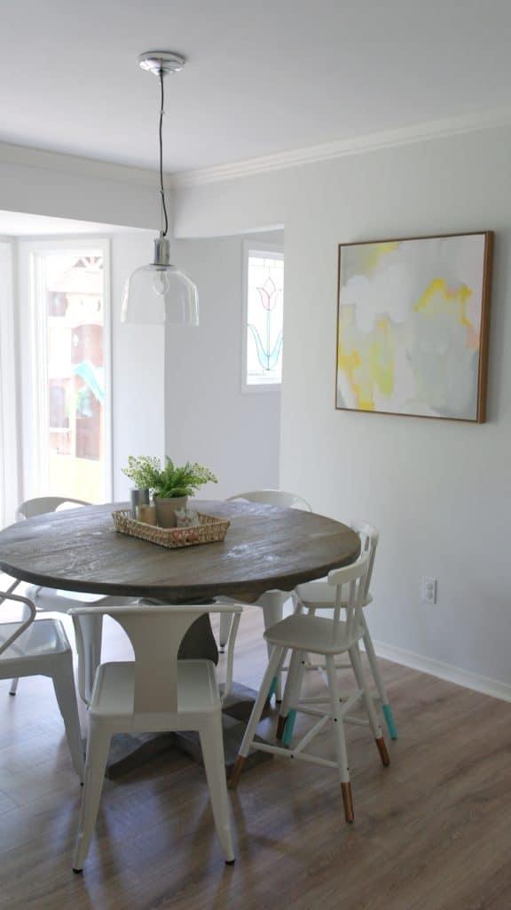 Kitchen | House Tour