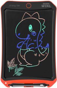 doodle board for kids