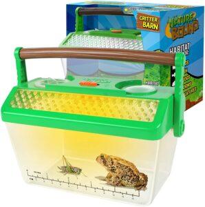 bug and critter kit
