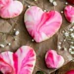 10 Easy Valentine's Day Sweet Treats