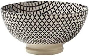 small decorative bowl