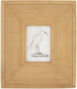 cane frame