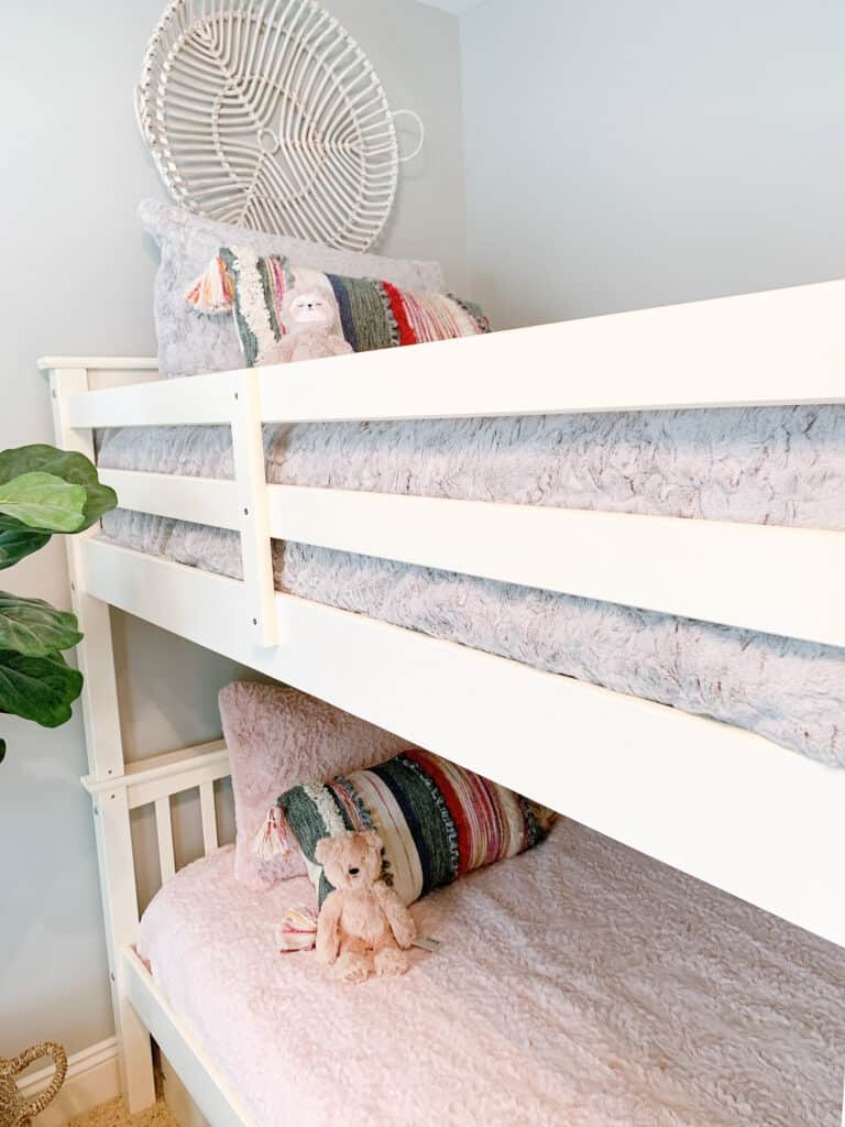 saranoni blankets bedding